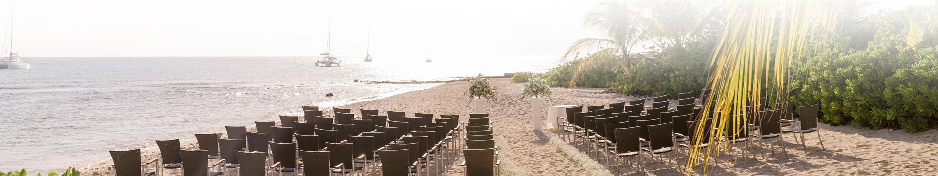Wedding Gallery Banner - The Wharf Restaurant & Bar