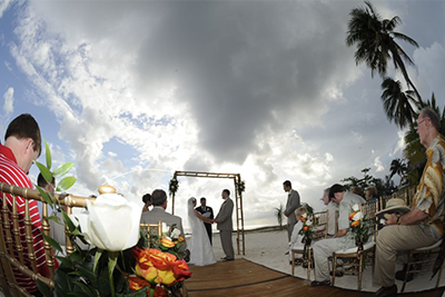 Cayman Beach Weddings - Quick Tips for Choosing the Ideal Venue