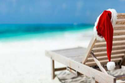 Traditional Cayman Foods to make your Christmas all the merrier