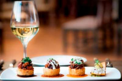 Unravelling the Story of Tapas - The History and its Origin