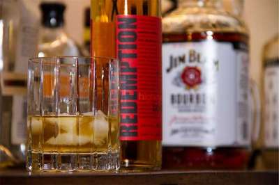 Whisky, Bourbon or Rye - Find out what will Tickle Your Taste Buds