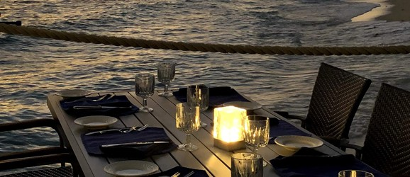 Looking For A Fine Dining Experience in Cayman? - Image 1