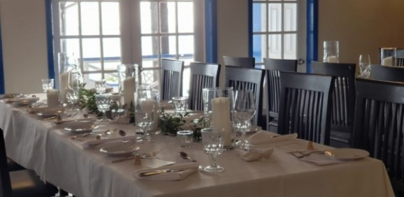 Looking For A Fine Dining Experience in Cayman? - Image 3