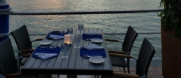 Looking For A Fine Dining Experience in Cayman? - Image 4