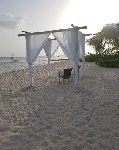 Most Romantic Dining in the Cayman Islands Image 2