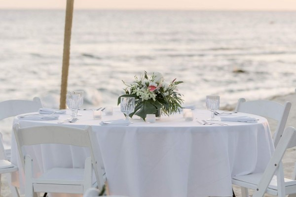 Most Romantic Dining in the Cayman Islands Image 5