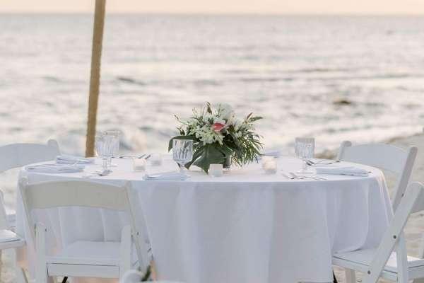romantic_dining_1