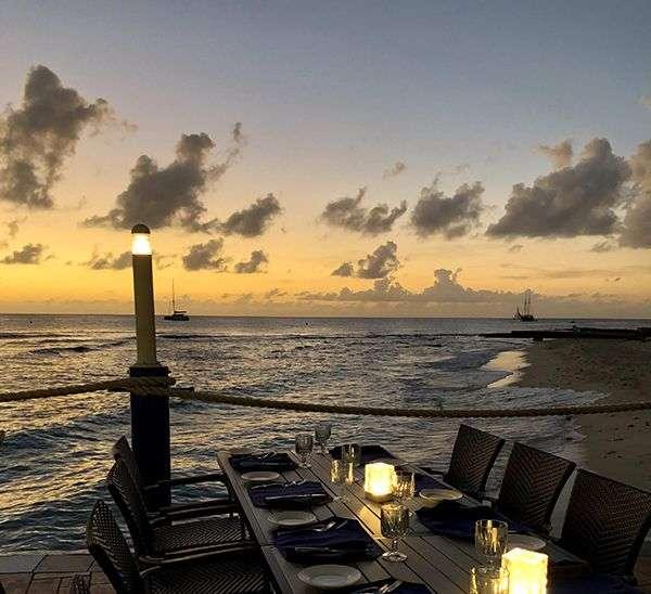 romantic_dining_2