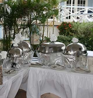 Perfect Venue for Corporate Events & Parties in Cayman - Image 2