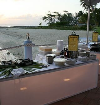 Perfect Venue for Corporate Events & Parties in Cayman - Image 3
