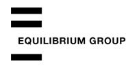 Equilibrium Events Inc.