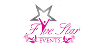Five Star Events Cayman