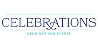 Celebrations Ltd. Cayman