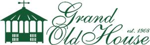 Make a Reservation at Our Partner Restaurant, Grand Old House