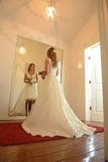 Wedding Dress for Bridal