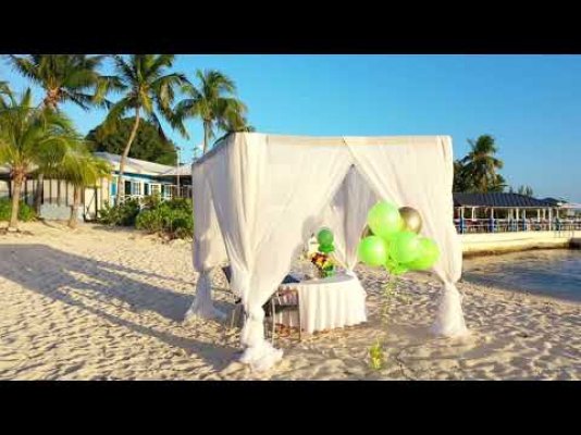 Most Romantic Dining in the Cayman Islands Image 10