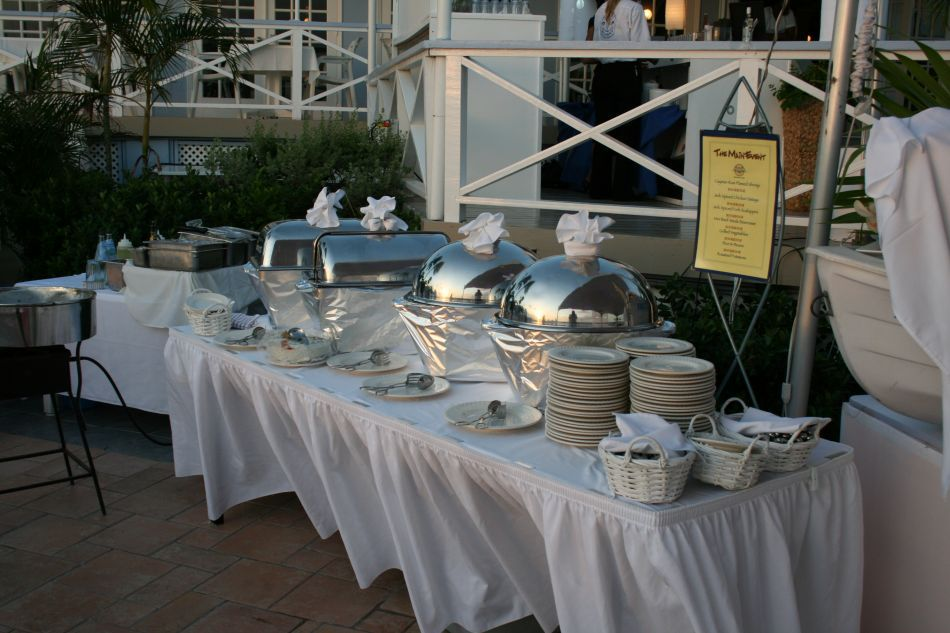 Waterfront Venue for Corporate Events & Parties in the Cayman Islands - Image 13