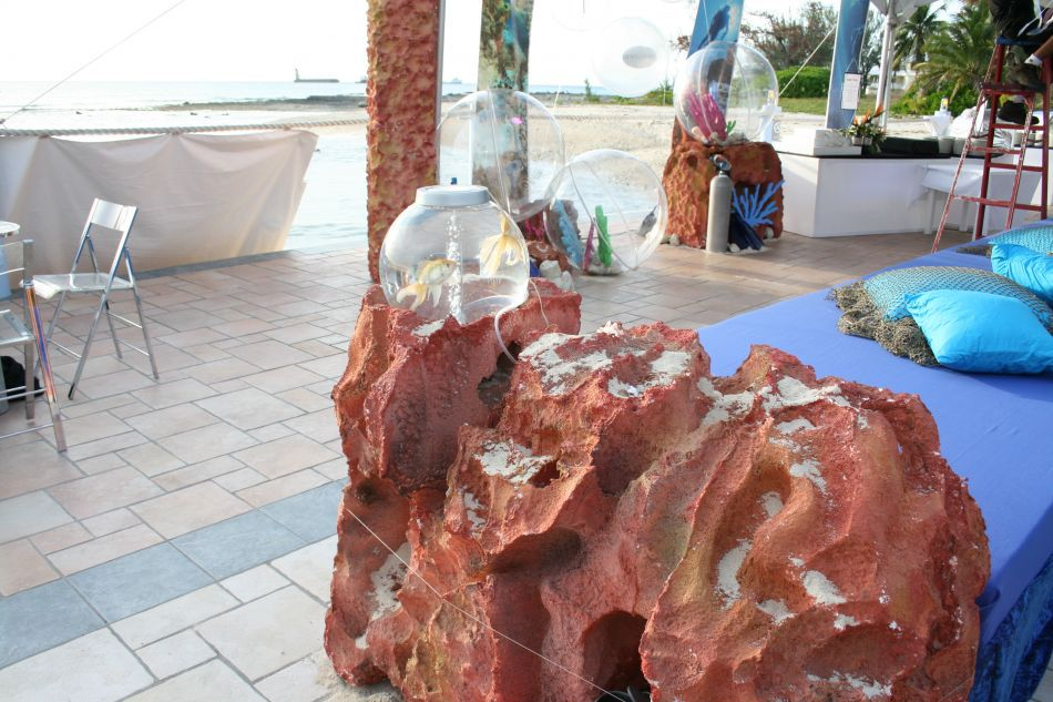 Waterfront Venue for Corporate Events & Parties in the Cayman Islands - Image 10