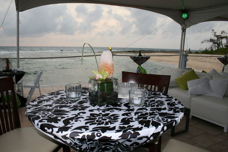 Waterfront Venue for Corporate Events & Parties in the Cayman Islands - Image 8