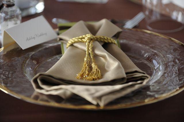 Cayman Islands Wedding Venue Image 11 - The Wharf Restaurant