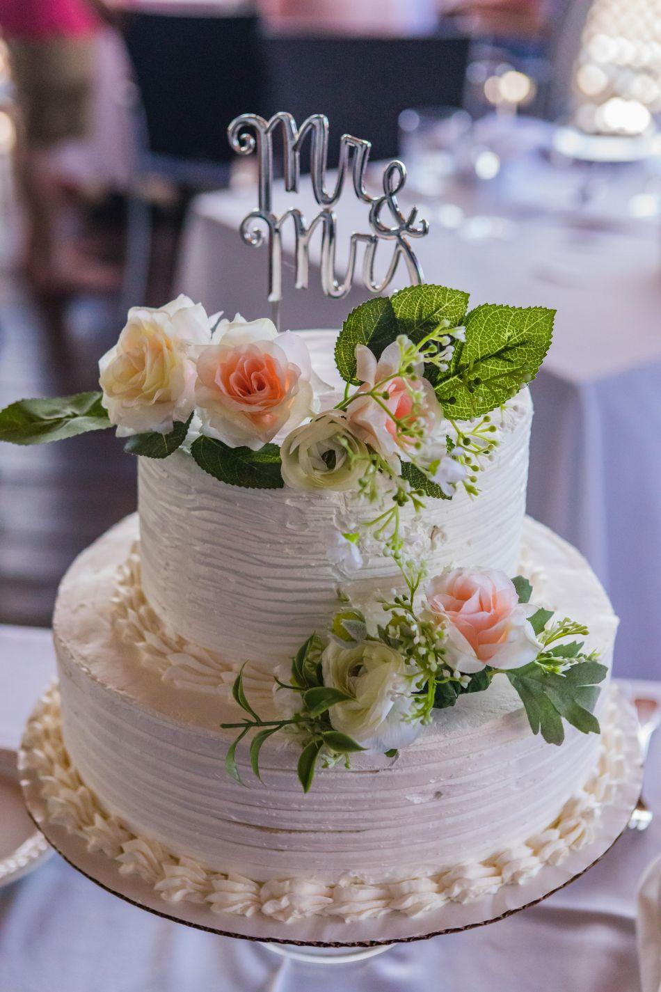Bridal-178-min
